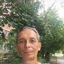 Евгений, 47 лет, Калининград