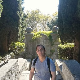 Ильдар, 42 года, Зеленодольск