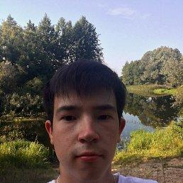 Илья, 17 лет, Клинцы