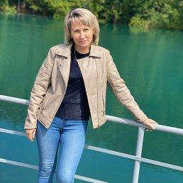 Фото Айгуль, Уфа, 45 лет - добавлено 29 июля 2020