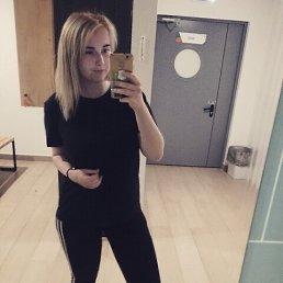 Irina, 25 лет, Ижевск
