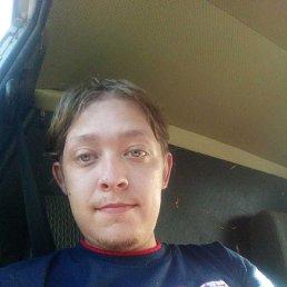 Евгений, 23 года, Уфа