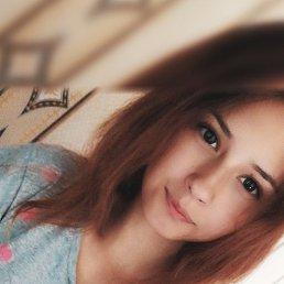 Viktoria, Санкт-Петербург, 17 лет