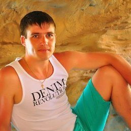 Васян, 37 лет, Пермь