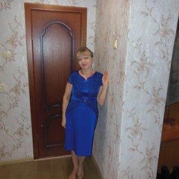 Вера, 61 год, Батайск