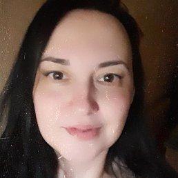 Алина, 36 лет, Ярославль