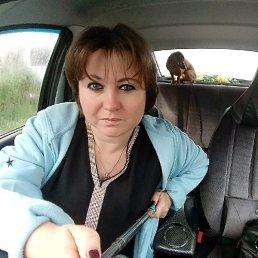 Наталья, 38 лет, Кострома