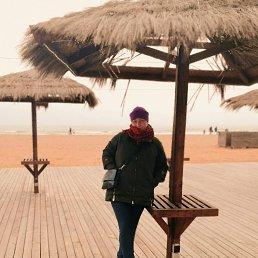 Марина, 40 лет, Владивосток