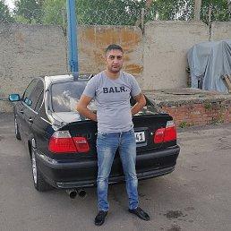 Валерий, 31 год, Егорьевск