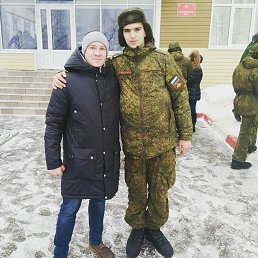 Мстислав, 33 года, Селятино