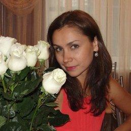 Александра, 30 лет, Воронеж