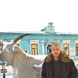 Вячеслав, 44 года, Волгоград