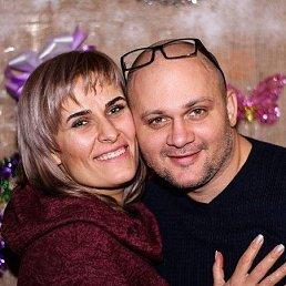 Андрей, 41 год, Донецк