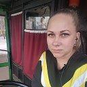 Фото Валентина, Новосибирск, 29 лет - добавлено 16 июля 2020