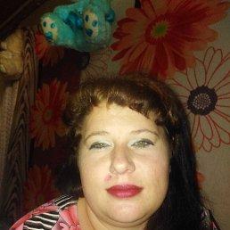 Надежда, 30 лет, Волгоград