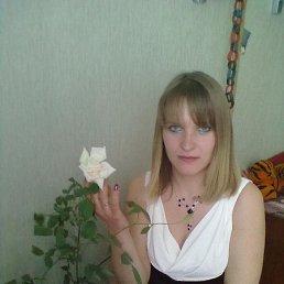 юля, 34 года, Орехово-Зуево