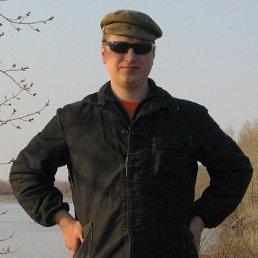 M, 42 года, Саратов