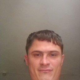 Алексей, 28 лет, Кемерово