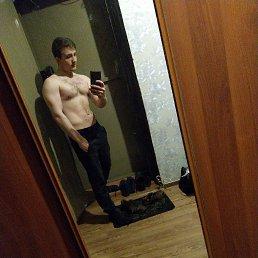 Николай, 25 лет, Новокузнецк