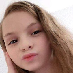Лаура, 20 лет, Дмитров