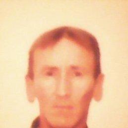 Валера, 43 года, Оренбург