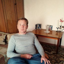 Алекс, 47 лет, Красноармейск
