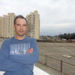 Василий, Сочи, 51 год