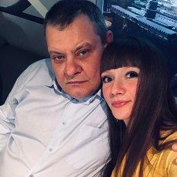 Константин, 43 года, Томск