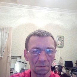 Игорь, 55 лет, Дубна