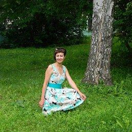 Альфия, 48 лет, Усть-Катав