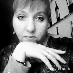 Мария, 28 лет, Пенза