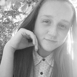 саша, 16 лет, Воронеж