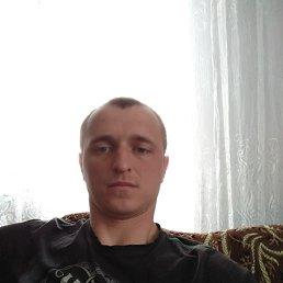 Орест, 29 лет, Ивано-Франковск