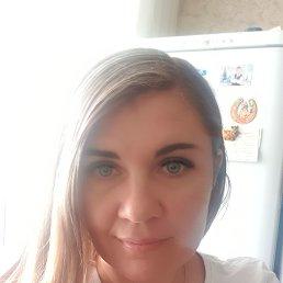 Юлия, 36 лет, Сочи