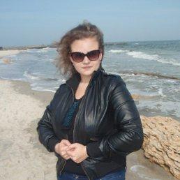 Екатерина, 27 лет, Одесса
