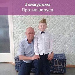 Виктор, 47 лет, Воронеж