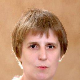 Юлия, 42 года, Пенза