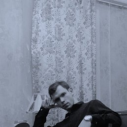 Евгений, Рязань, 21 год
