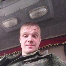 Данил, Владивосток, 20 лет