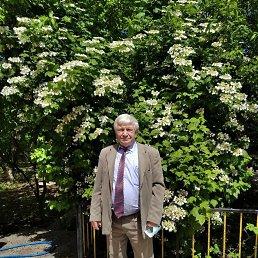 Александр, 64 года, Батайск