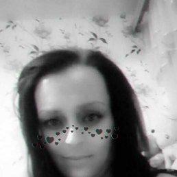 Полина, 28 лет, Екатеринбург