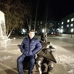 Борис, 44 года, Тосно