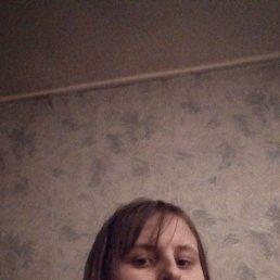 Виктория, 24 года, Самара
