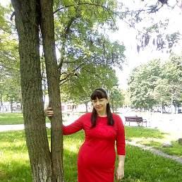 Анастасия, 38 лет, Тула