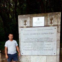 Павел, 38 лет, Казань