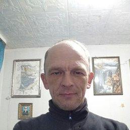 Станислав, Тюмень, 39 лет