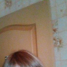 Марина, Барнаул, 40 лет