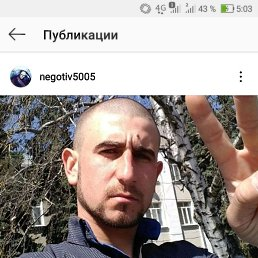 Сергей, 25 лет, Кочубеевское