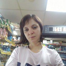 Наталья, 31 год, Тюмень