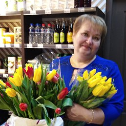 Светлана, 53 года, Сарапул